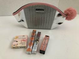 Benefit Cosmetics Skincare Makeup 5 Pcs Deluxe Travel Size S