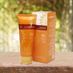 CumarGold Gel   Nano Curcumin Gel   Skincare   CVI Pharma  