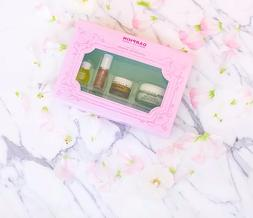 Darphin Paris High End Skin Care Antoinette Best Sellers GIF