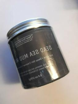 New York Biology Dead Sea Mud Mask for Face 8.8oz 12/13/2020