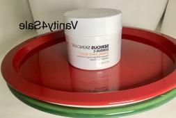 Serious Skincare DERMAL CREPE RESIST™ Intensive Body Cream