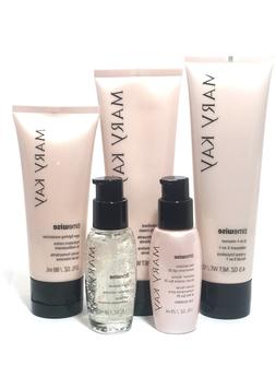 MARY KAY DISCONTINUED TIMEWISE SKINCARE~YOU CHOOSE~CLEANSER,