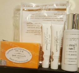 Dr Alvin Placenta Facial Set from Professional Skin Care For