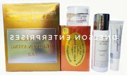 Dr Alvin REJUVENATING SET Professional Skin Care Formula-THE