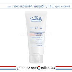The Face Shop Dr. Belmeur Daily Repair Moisturizer 120ml + F