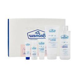 Dr.Belmeur Daily Repair Skincare Set - 1pack