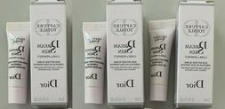 Dior Dream Skin Care Perfect Skin Creator Sample 3 ml / 0.1