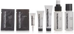 Dermalogica Dry Skin Kit, 5 Count