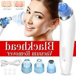 electronic blackhead acne remover vacuum machine dermabrasio