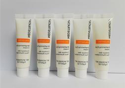 Neostrata Enlighten Brightening Eye Cream 5g/0.17oz 5 Sample