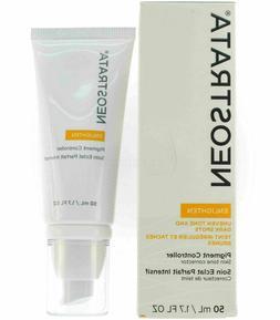 NeoStrata Enlighten Pigment Controller Skin tone Corrector 5