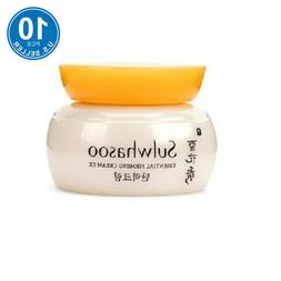 Sulwhasoo Essential Firming Cream EX 5ml x 10pcs  US Seller
