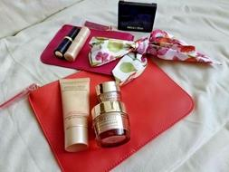 Estee Lauder beauty lot with free shipping