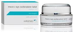 Eye Cream Total Restorative by Cosmedica Skincare