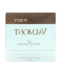 Valmont Face Exfoliating Cream, Size 1.6 oz