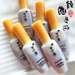 Sulwhasoo First Care Activating Serum 8ml x 5pcs
