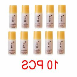 Sulwhasoo First Care Activating Serum EX 4ml x 1pcs or 5pcs