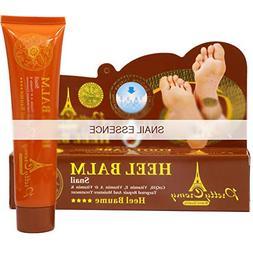 Foot Exfoliating Whitening Skin Care, Foot Moisturizer, Foot