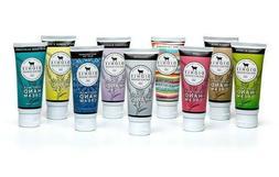 Dionis Goat Milk Skincare Hand Cream 2 FL OZ - Nature's Orig