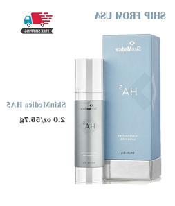 SkinMedica HA5 Rejuvenating Hydrator 2 oz Full Size. SEALED