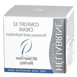 Heliabrine Comfort 32 Firmness and Hydration Cream