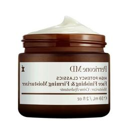 Perricone MD High Potency Face Finishing & Firming Moisturiz
