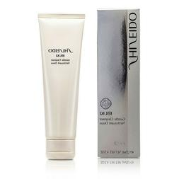 Shiseido IBUKI Gentle Cleanser - 125ml/4.5oz