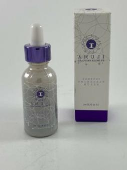 Image Skin Care Iluma Intense Bleaching Serum 1 oz