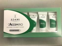Image Skincare Ormedic Travel/ Trial Kit   New