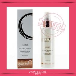 Osmosis Infuse Nutrient Activating Mist 100ml 3.4oz NEW FAST