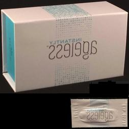 Jeunesse Instantly Ageless Anti wrinkle eye and face cream 5