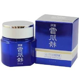 JAPAN Kose Medicated Sekkisei Cream 40g Skincare Whitening c