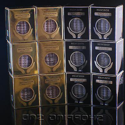 12 X Boxes Genuine! Simengdi Pearl Creams Anti-Aging Chinese
