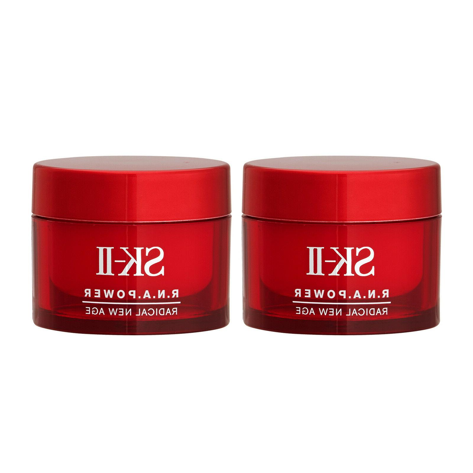 2 SK-II Radical New Power Anti