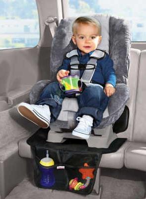 2730127306 auto seat protector