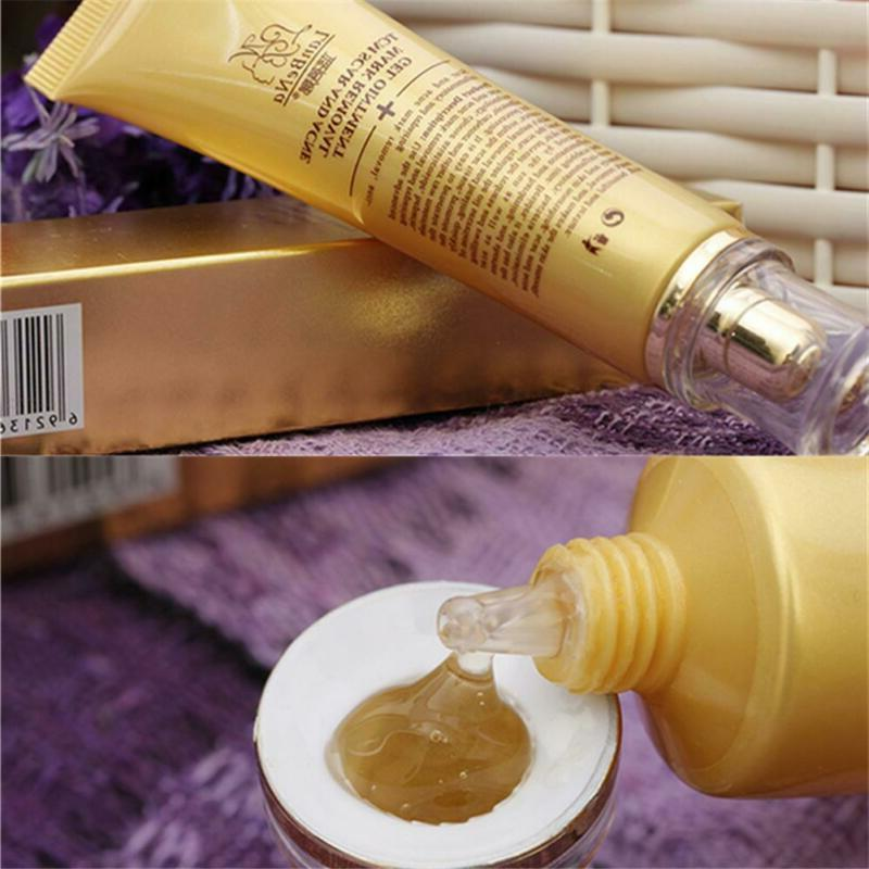 30G Marks Removal Scar Maternity Cream