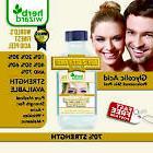 70% GLYCOLIC ACID Chemical Peel Kit Medical Grade 100% Pure!