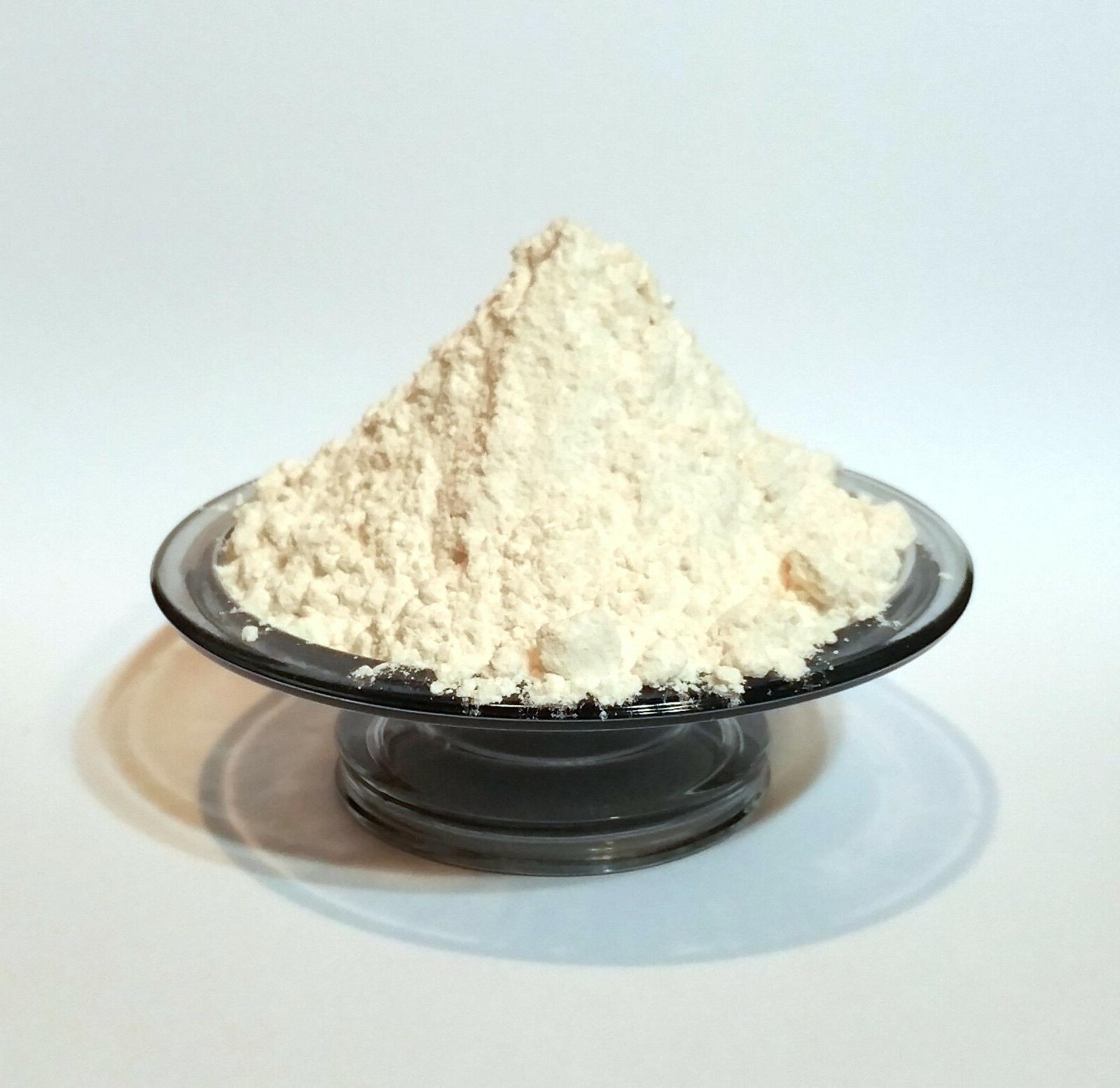 99+% Pure Ferulic Acid Powder, Antioxidant, Anti Aging, Cosm