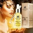 USA Collagen Skin Care Against Aging Wrinkle Remove Liquid F