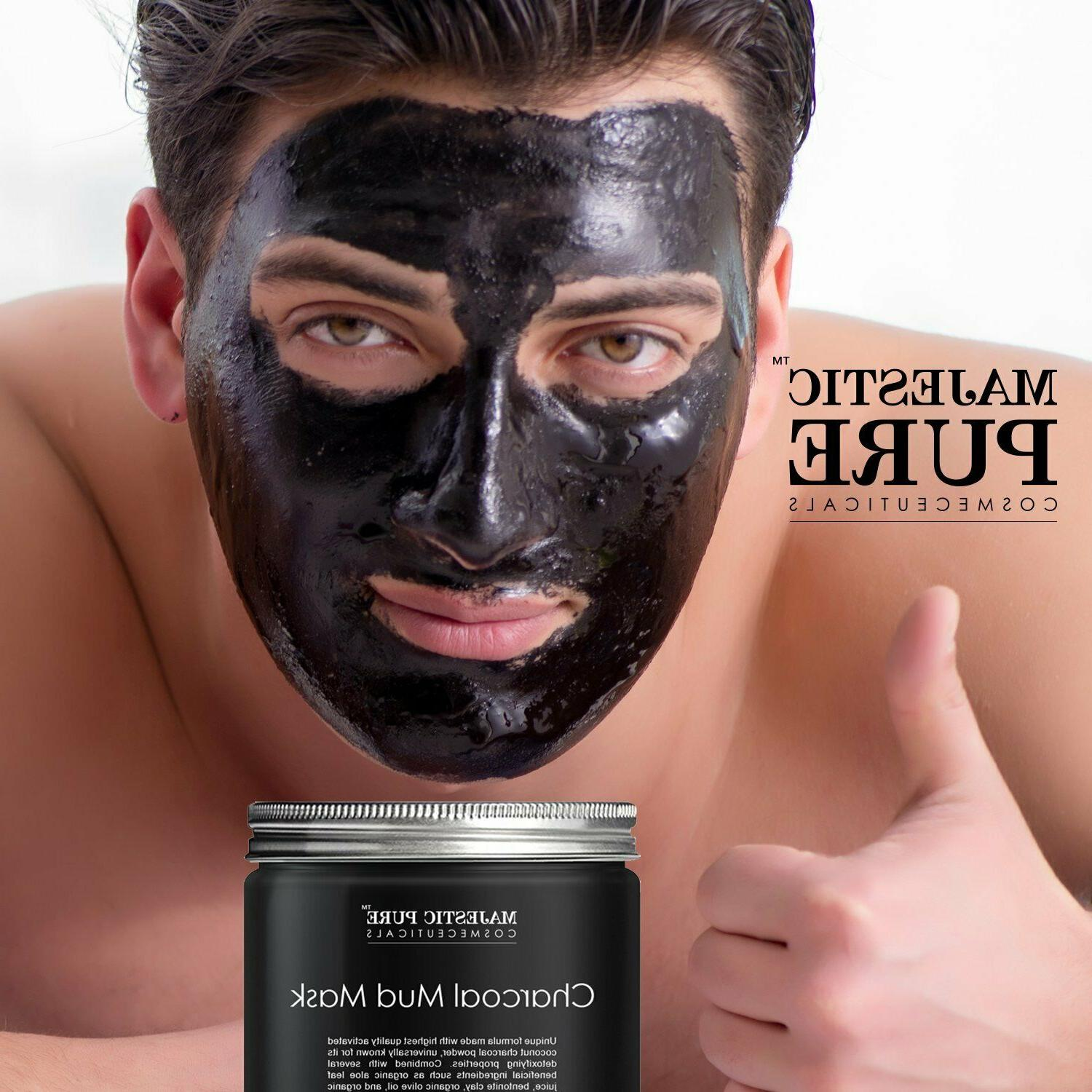 Mask Facial Mask for Face