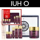 OHUI AGE RECOVERY CREAM SPECIAL SET