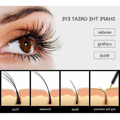 AUTHENTIC Eyelash