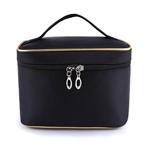 bags multifunction portable toiletry bag