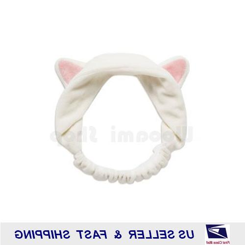 Tool Lovely Etti Hair Band 1pc /