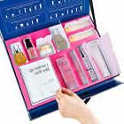 Best Of Korean Skincare, 11-piece Set - Great. New Free Ship