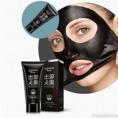 BIOAQUA Black Mask Remover Deep Cleansing