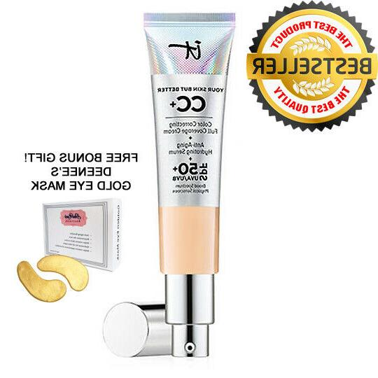 cc cream skin care concealer makeup face