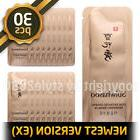 Concentrated Ginseng Renewing Cream EX Original 1ml x 30pcs