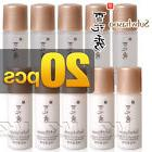 Sulwhasoo Concentrated Ginseng Renewing Water Emulsion Set 2