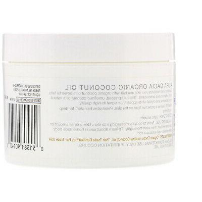 Aura Conditioning Skin Care 6 oz 177 g